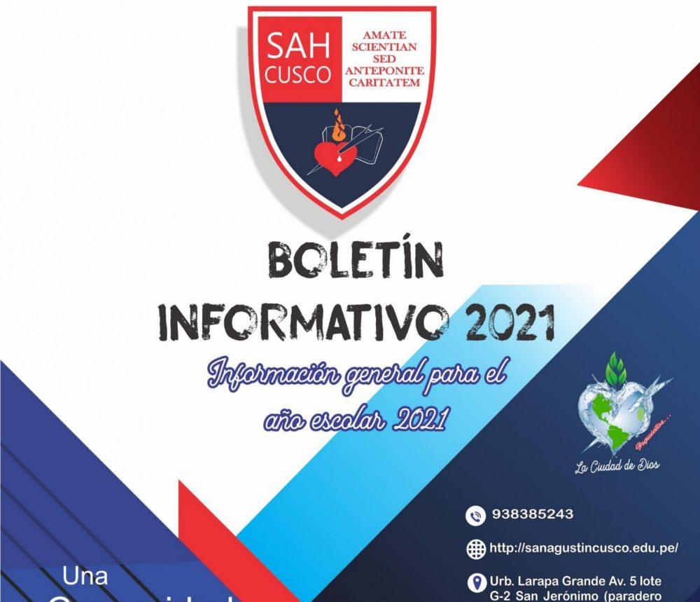 FOLLETO INFORMATIVO 2021[1]